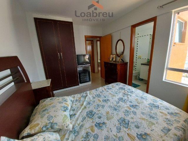 Apartamento com 3 quartos a venda em Caldas Novas no Promenade Thermas Residence - Foto 10