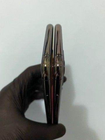 iPhone 11 Pro Max 512gb  - Foto 2