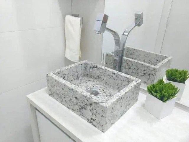 Mármore e granito  - Foto 2