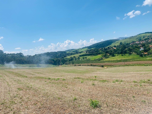 Q12-Terreno para chacara em Atibaia - Foto 4