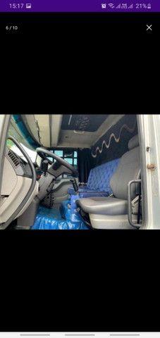 Caminhão 24250 - Foto 6