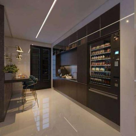 Lux - 66 a 118m² - 2 a 3 quartos - Belo Horizonte - MG - Foto 7