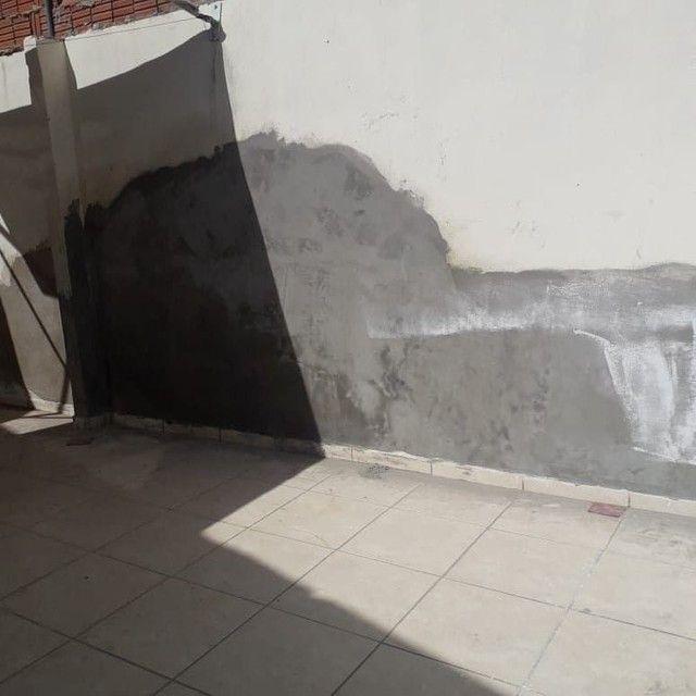 Pintor! - Foto 3