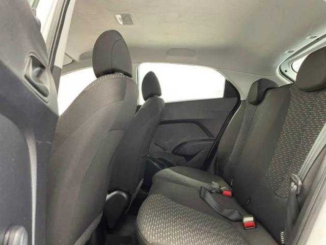 Hyundai HB20 1.0 COMFORT - Foto 4