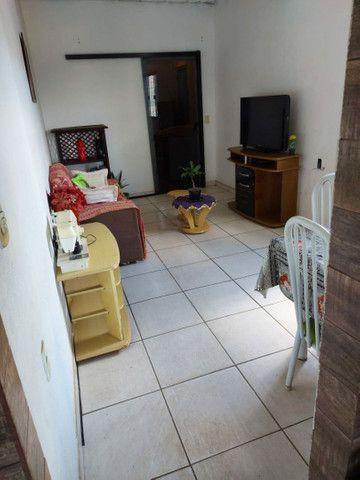 Apartamento no bom jardim  - Foto 8