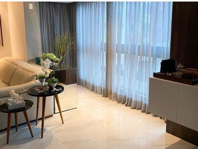AP1472 Apartamento Residencial / Balneário - Foto 2