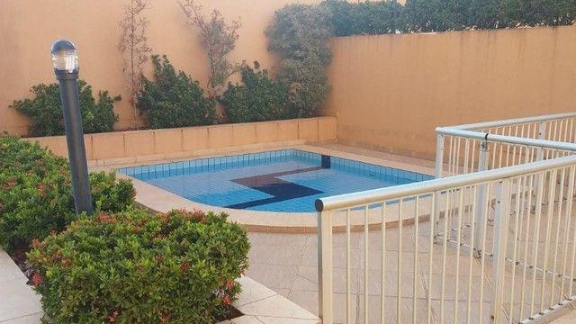 Lindo Apartamento Condomínio Edifício Mont Serrat Centro R$ 590 Mil ** - Foto 19