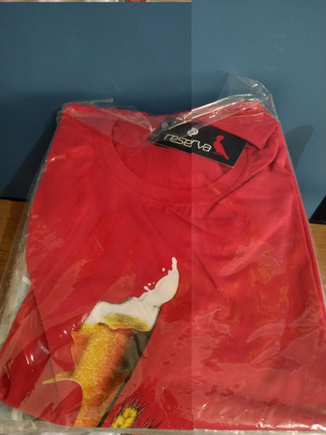 Camisetas Masculinas multimarcas - Foto 3