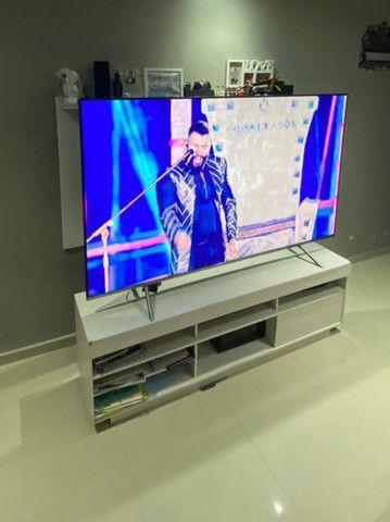 Smart Tv LED 82? Premium UHD 4K - Foto 6