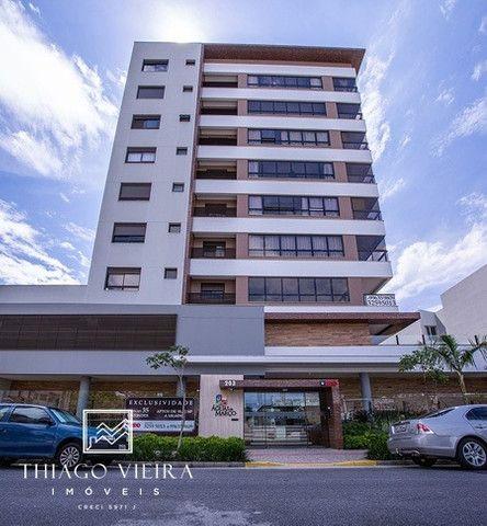 AC0034   Residencial Águas de Março   2 dormitórios   2 suítes   Balneário - Foto 2