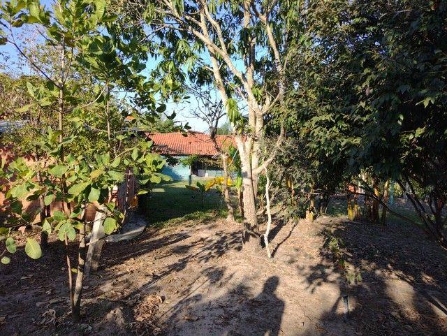 Chácara a Venda em Porangaba Bairro dos Marianos com 1.000 m² Terreno, Área Construída 200 - Foto 8