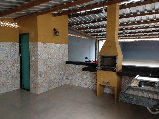 Você encontrou um ótimo apartamento em Timóteo/MG! - Foto 12