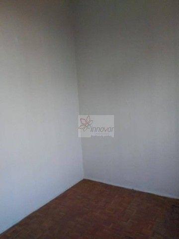 EM Vende se casa em Curió-Utinga - Foto 11