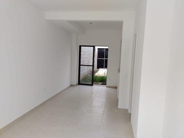 Gaveta: Aquarela c Suite;Prestação 450 reais; Saldo 80mil - Foto 3