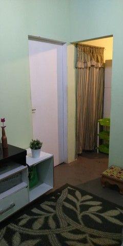 Casa no jordão Baixo vende-se..Oportunidade! - Foto 6
