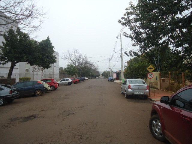 (AP2467) Apartamento para locação no BNH Aliança, Santo Ângelo, RS - Foto 19