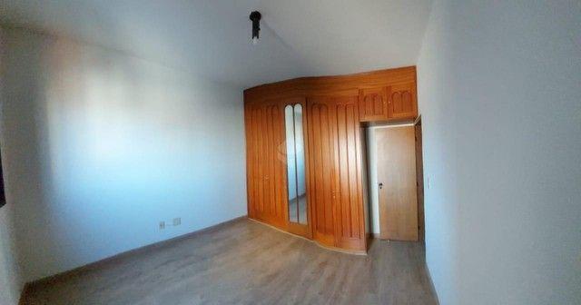 Apartamento à venda com 3 dormitórios em Centro, Campo grande cod:BR3AP12853 - Foto 7