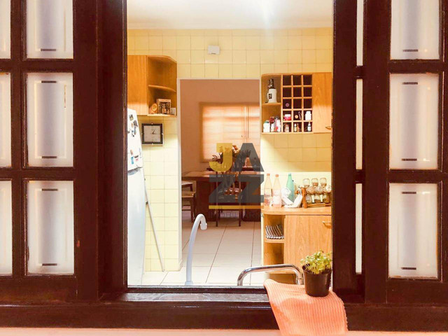 Casa com 3 dormitórios à venda, 216 m² por R$ 425.000,00 - Vila Nipônica - Bauru/SP - Foto 8