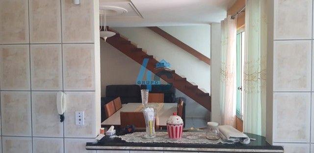 Casa com 3 dormitórios à venda, 265 m² por R$ 790.000,00 - Village 3 - Porto Seguro/BA - Foto 19