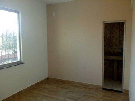 Lotus aluga apartamento no Residencial Augusto Montenegro I - Foto 6