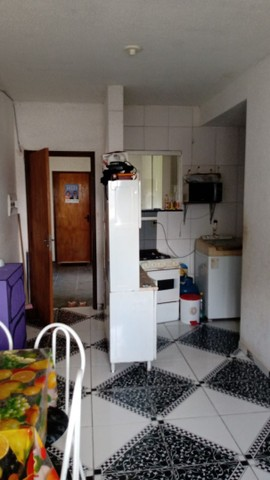 Apartamento Flores do Campo - Foto 6