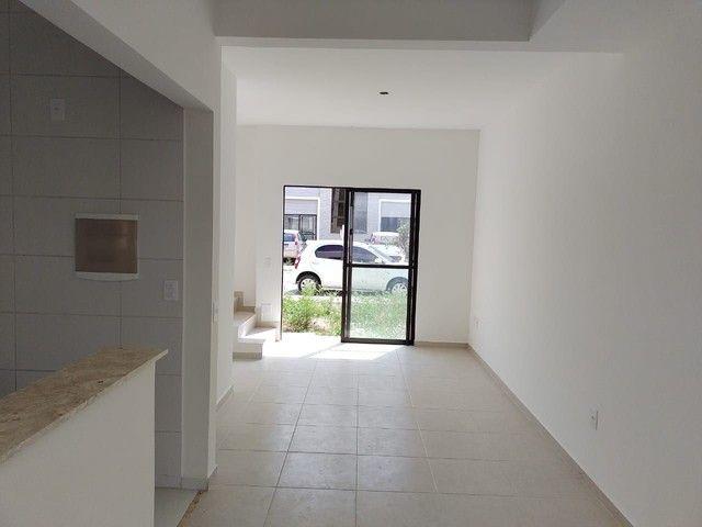 Gaveta: Aquarela c Suite;Prestação 450 reais; Saldo 80mil - Foto 2