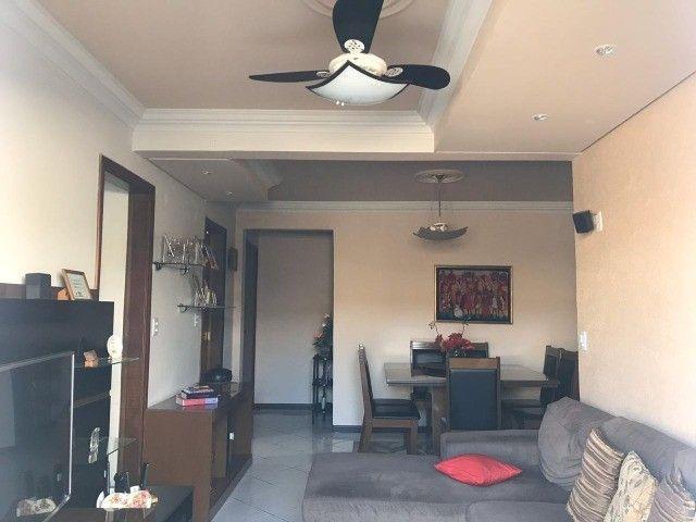 Lindo Apartamento Edifício Tocantins Centro - Foto 3