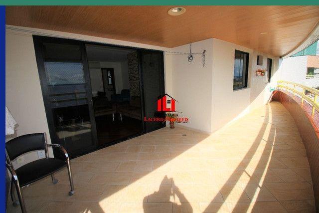Condomínio_Edifício_Solar_da_Praia Apartamento_Cobertura rvlwgzdftq ivgldzuaos - Foto 3