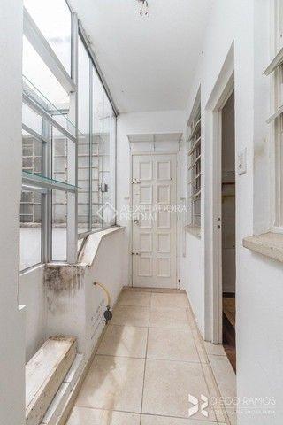 Apartamento à venda com 2 dormitórios em Petrópolis, Porto alegre cod:325326 - Foto 15