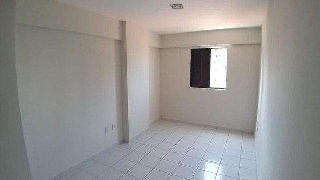 Apartamento para vender em Manaira perto da praia  - Foto 10