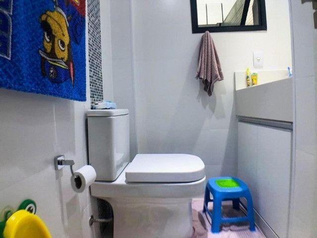 Cobertura duplex de 3 quartos no Recreio dos Bandeirantes - Foto 14