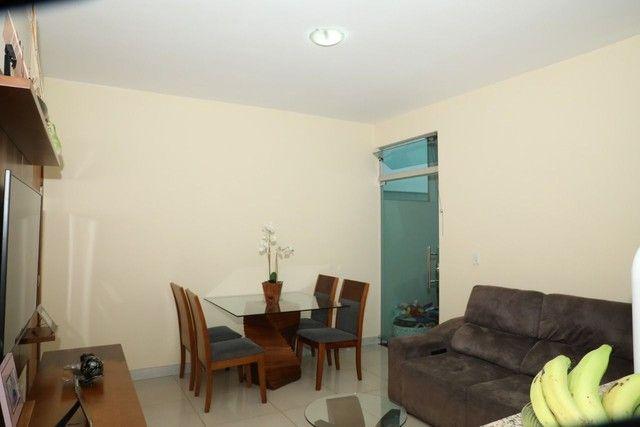 Apartamento no bairro Iporanga - Foto 2