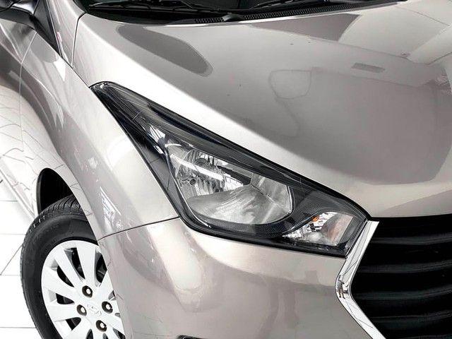 Hyundai HB20 1.0 12v Comfort - Foto 11