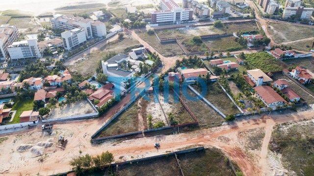 - Terreno á Venda com 0 quartos, 0 vagas, 1704.60m² (TE0003) - Foto 4