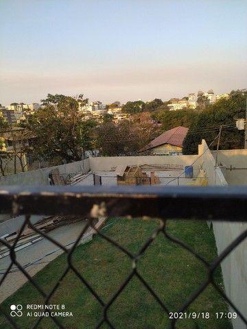 Urgente!Casa 2 quartos mais 120 metros de área livre - Foto 2