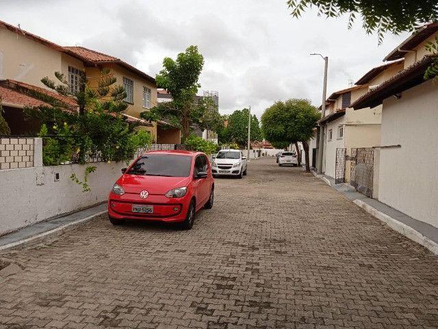 Dúplex Condomínio Maraponga Sul-Maraponga/Parangaba - Foto 18