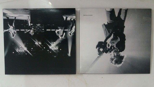 Cd AC/DC Back in Black - Foto 3