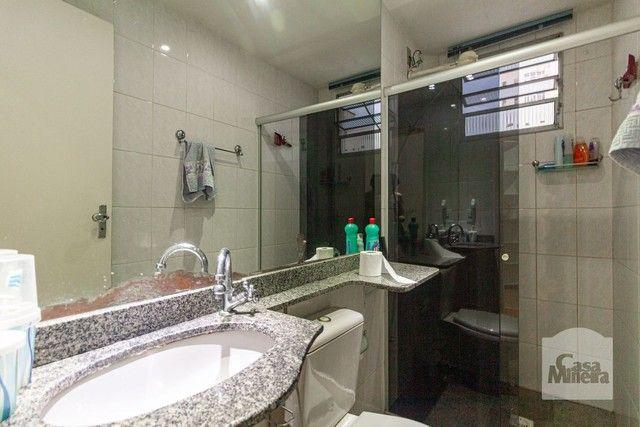 Apartamento à venda com 4 dormitórios em Santa efigênia, Belo horizonte cod:324723 - Foto 10