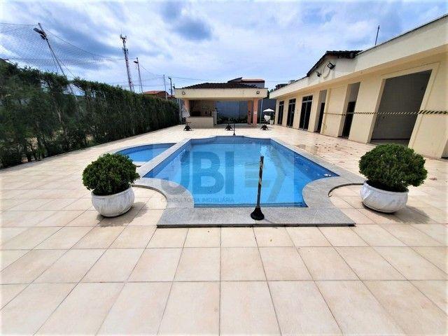 Condomínio Viver Clube, Apartamento à venda em Fortaleza/CE - Foto 5