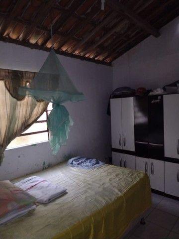 Casa no Benedito Bentes 2 - Foto 12