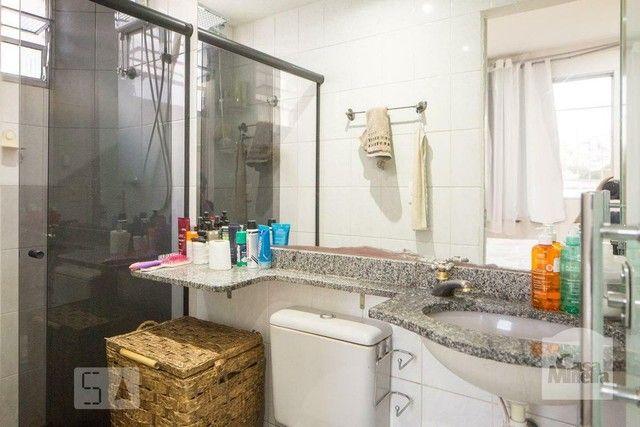 Apartamento à venda com 3 dormitórios em Santa efigênia, Belo horizonte cod:324399 - Foto 19