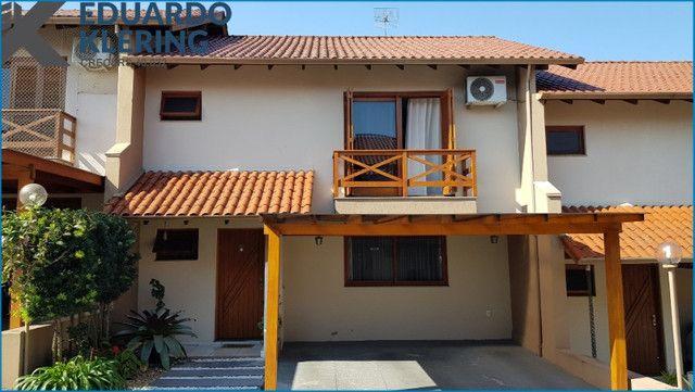 Casa em Condomínio, 3 dormitórios, suíte, 2 banheiros e lavabo, 127,40m², Sapucaia - Foto 13