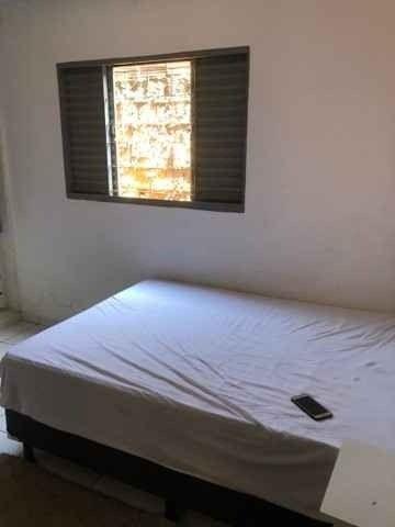 Casa no Bengui  - Foto 6