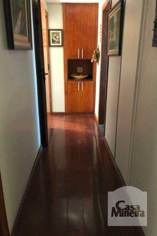 Apartamento à venda com 3 dormitórios em Padre eustáquio, Belo horizonte cod:324147 - Foto 9