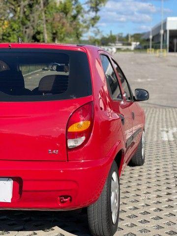 Celta 1.4 com Ar Condicionado 2005 - Foto 8
