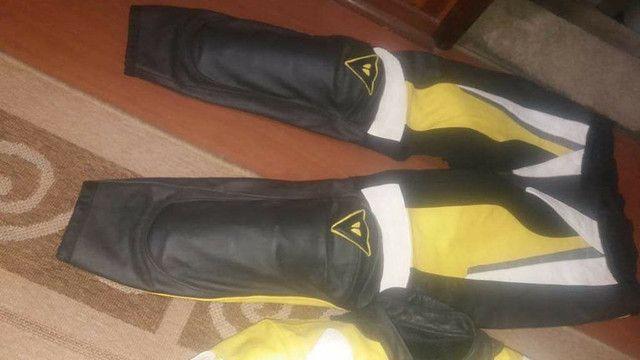 Macacão moto esportiva - Foto 3
