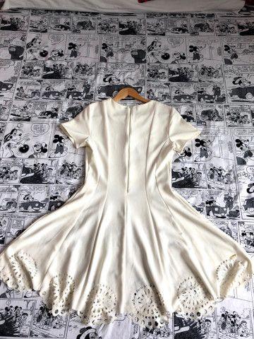 Vestido curto missbella - Foto 2