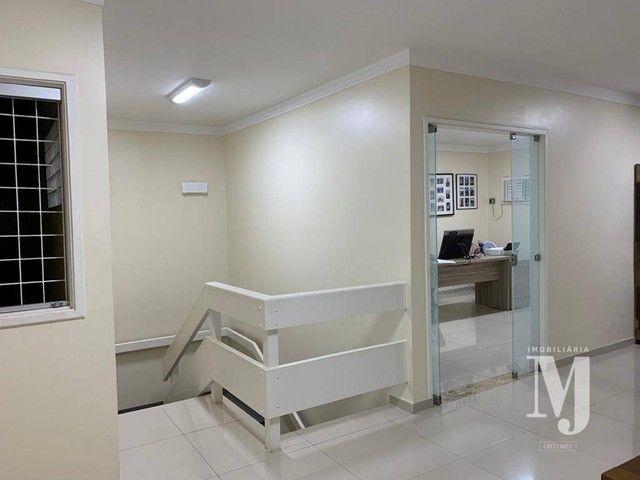 Casa com 6 dormitórios à venda, 450 m² por R$ 900.000 - Jardim Atlântico - Olinda/PE - Foto 15