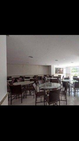 Apartamento com 2 quartos à venda, 56 m² por R$ 230.000 - Setor Negrão de Lima - Goiânia/G - Foto 10
