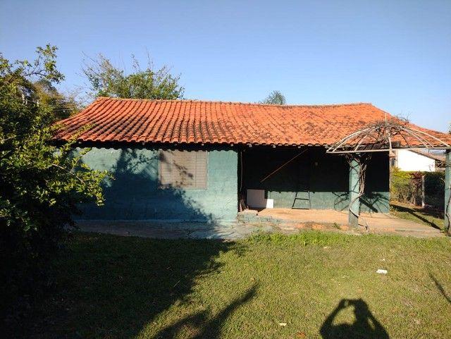 Chácara a Venda em Porangaba Bairro dos Marianos com 1.000 m² Terreno, Área Construída 200 - Foto 13
